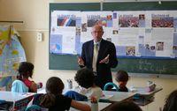 Visite_ecole_des_sources_06-09