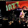 """Festival """"Jazz à toute heure"""""""