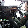 Avord, base aérienne 702