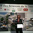 Fac de médecine de Saint Quentin