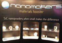 Nanomaker