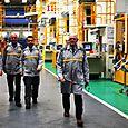 Oyak Renault - Bursa