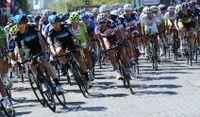 Tour-de-France-300x199