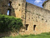 Chateau1