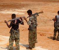 Ethiopie 2009 194